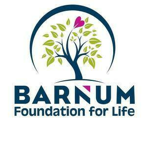 Event Home: Barnum Foundation for Life COVID-19 Relief Fund